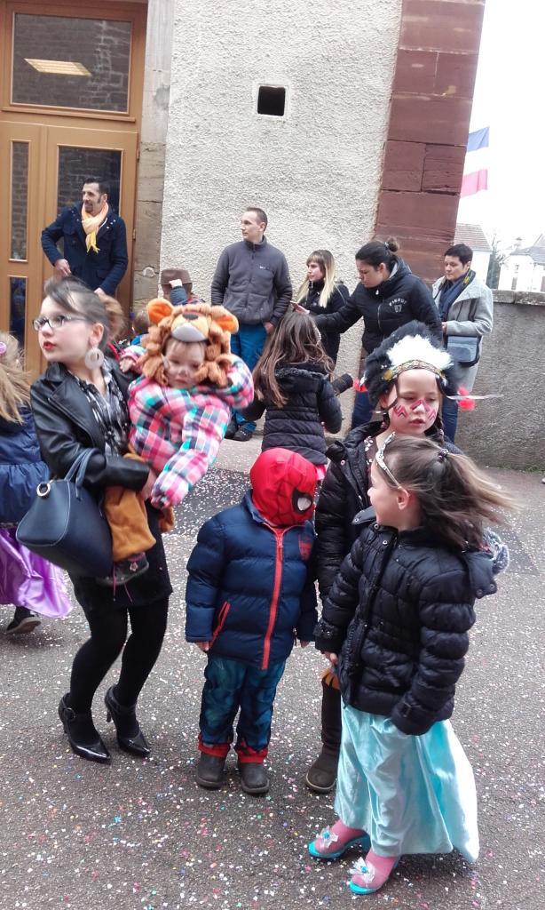 carnaval 9