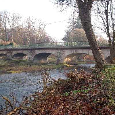 Photo de la Commune