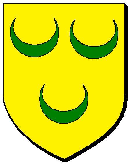 Breuches